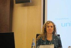 Foto: Successos.- La Dgaia aplicarà el seu protocol de reeducació de menors no imputables (EUROPA PRESS)
