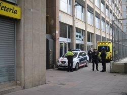 Foto: L'alumne agressor podria acabar l'ESO en un centre de menors (EUROPA PRESS)