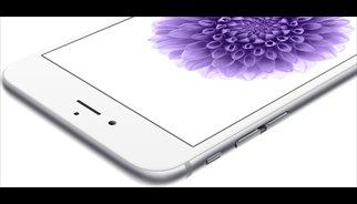 Recurso iPhone 6