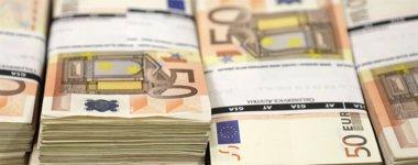 Foto: Gimeno confía en refinanciar del 2 al 0,5% la mitad de la deuda (REUTERS)