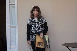 Foto: Maria del Mar Bonet tanca el festival Blues & Ritmes amb el seu