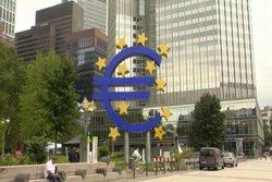 Foto: L'Eurogrup demana en to