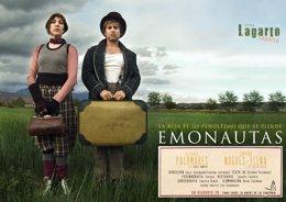 Foto: 'Emonautas' llega al Teatro del Mercado (LAGARTO LAGARTO )