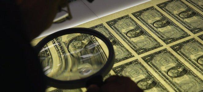 Foto: Las 10 noticias económicas de las semana (GETTY)