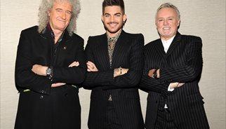 May, Lambert y Taylor