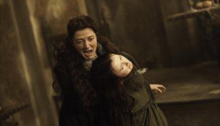 Juego de tronos: La temporada cinco tendrá una escena peor que la boda roja