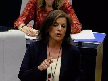 """Foto: Botella ve """"útil"""" su mandato y la oposición cree que no ha dado """"la talla"""" (GRUPO PP )"""