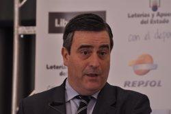 Foto: Un 0,8% de positius per dopatge a Espanya (EUROPA PRESS)