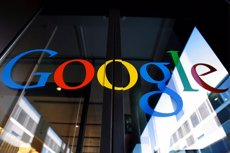 Foto: Google i editors europeus s'alien en la 'Digital News Iniciative' (GOOGLE)