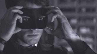 50 Sombras Más Oscuras ('Fifty Shades Darker')