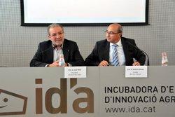 Foto: La Diputació de Lleida crea un servei de gestió de fons de la UE per a ens locals (DIPUTACIÓ DE LLEIDA)