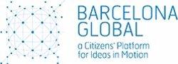 Foto: Port Aventura i Airbnb se sumen a la plataforma Barcelona Global (BARCELONA GLOBAL)