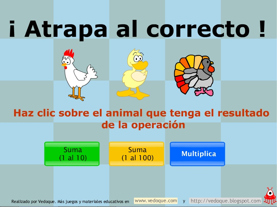 http://www.vedoque.com/juegos/granja-matematicas.swf