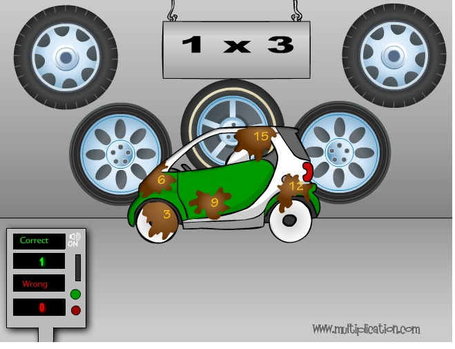 http://www.multiplication.com/games/play/car-wash