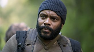 Chad L. Coleman como Tyreese en