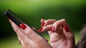 22 Hilarantes Conversaciones De Whatsapp Para Celebrar El Día De La Madre