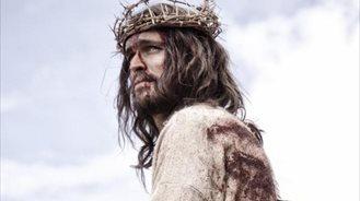 Miniserie 'La Biblia'
