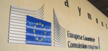 Foto: Bruselas propone una multa de casi 19 millones a España por manipulación de déficit en Comunidad Valenciana (EUROPA PRESS)