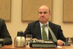Foto: Espanya/Grècia.- Les males relacions entre Grècia i Espanya són una