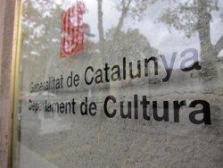 Foto: Les administracions públiques destinen més de 878 milions a la cultura el 2014 (EUROPA PRESS)