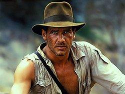Foto: Confirmat: hi haurà una nova pel·lícula d'Indiana Jones. Però, amb Harrison Ford? (INDIANA JONES)