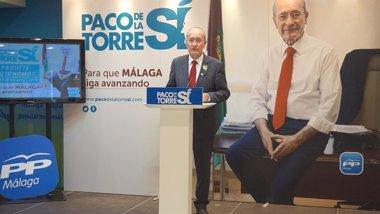 """Foto: PP apuesta por los autónomos y los sitúa """"en la primera línea"""" de las ventajas fiscales (EUROPA PRESS)"""