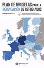 El plan de Bruselas para la reubicación de refugiados, en cifras