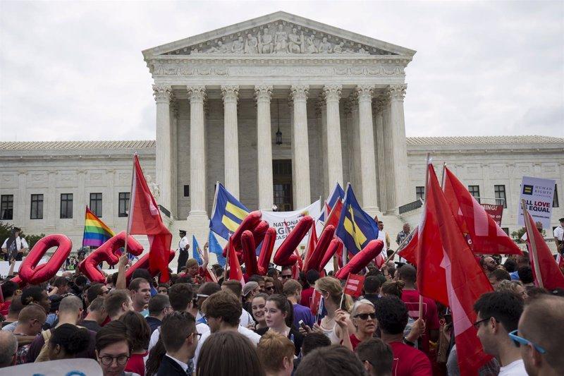 Matrimonio Catolico En Estados Unidos : Obispos de eeuu rechazan la aprobación del matrimonio