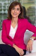 Pilar López Álvarez asumirá la presidenta de Microsoft España desde mañana