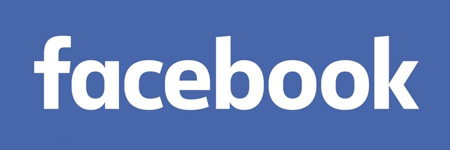 Facebook apuesta por nuevo logo