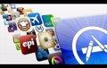 Apps más descargadas de la semana para iPhone e iPad: iGyno, WhatsApp, Minecraft y Agar.io