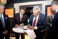 Orange lanza en España su programa internacional de aceleración para 'start-ups'