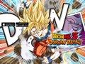 El videojuego Dragon Ball Z Dokkan Battle llega a Europa y América