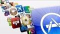 Apps más descargadas de la semana para iPhone e iPad: Pixelmator, Agar.io y Minecraft