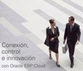 7 áreas clave para mejorar la eficiencia empresarial gracias a la nube