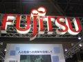 """Fujitsu, reconocida por su """"amplitud de visión y capacidad de ejecución"""" en plataformas cl"""