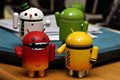La mayor vulnerabilidad de Android afecta a todas sus versiones