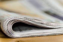 MIERCOLES 29 DE JULIO, 5 NOTICIAS ECONOMICAS QUE LO HAN MARCADO