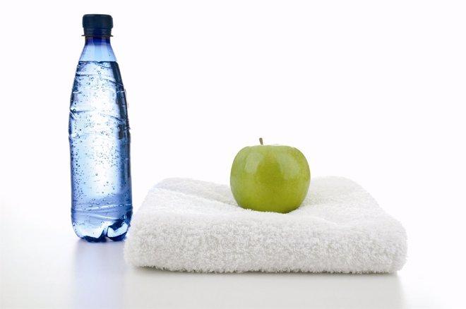 Foto: Hábitos que cambiarán tu salud (IIAS)