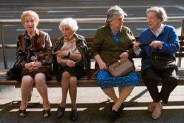 Foto: Altas dosis de suplementos de vitamina D no aportan beneficios a mujeres posmenopáusicas (DIEGO LÓPEZ ROMÁN/ FLICKR)