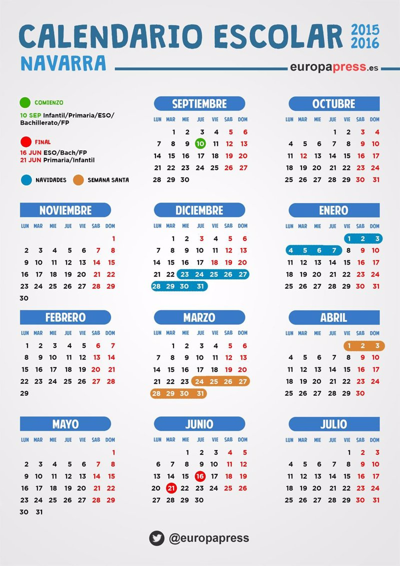 Search results for calendario del real madrid 2015 for Calendario eventos madrid