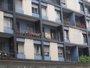 La firma de hipotecas sobre viviendas aumenta un 26,3% en junio y suma ya trece meses de ascensos