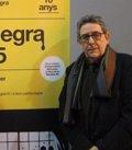 LA LIBRERIA NEGRA Y CRIMINAL DE BARCELONA CIERRA EN OCTUBRE DESPUES DE 13 ANOS