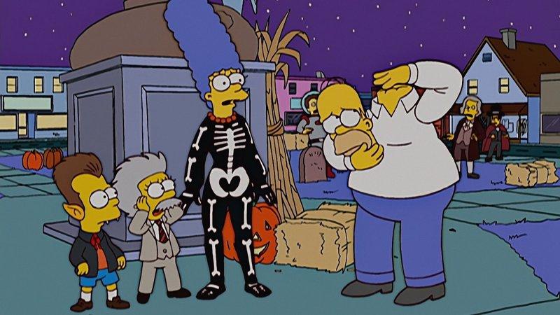 halloween iii temporada de brujas (1982)