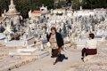Fiesta de Todos los Santos: ¿Por qué se celebra el 1 de noviembre?