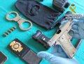 EL TSJM ordena destruir las armas en depósito judicial desde 1971 que ya no tienen trascendencia judicial