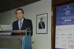 El Port de Barcelona organitzarà una missió empresarial a Cuba i Panamà (PUERTO DE BARCELONA)