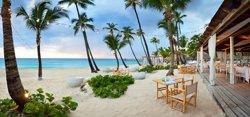 Catalonia Hotels inverteix 18,8 milions en millores a la República Dominicana (CATALONIA HOTELS)