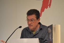 Un llibre reivindica el periodisme de Xavier Vinader com