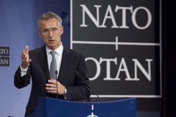 Stoltenberg demana calma i diu que diversos aliats confirmen la versió d'Ankara (OTAN)